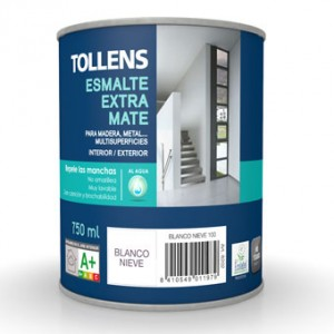 Tollens Extra Mate
